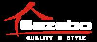 gazebo altanky logo